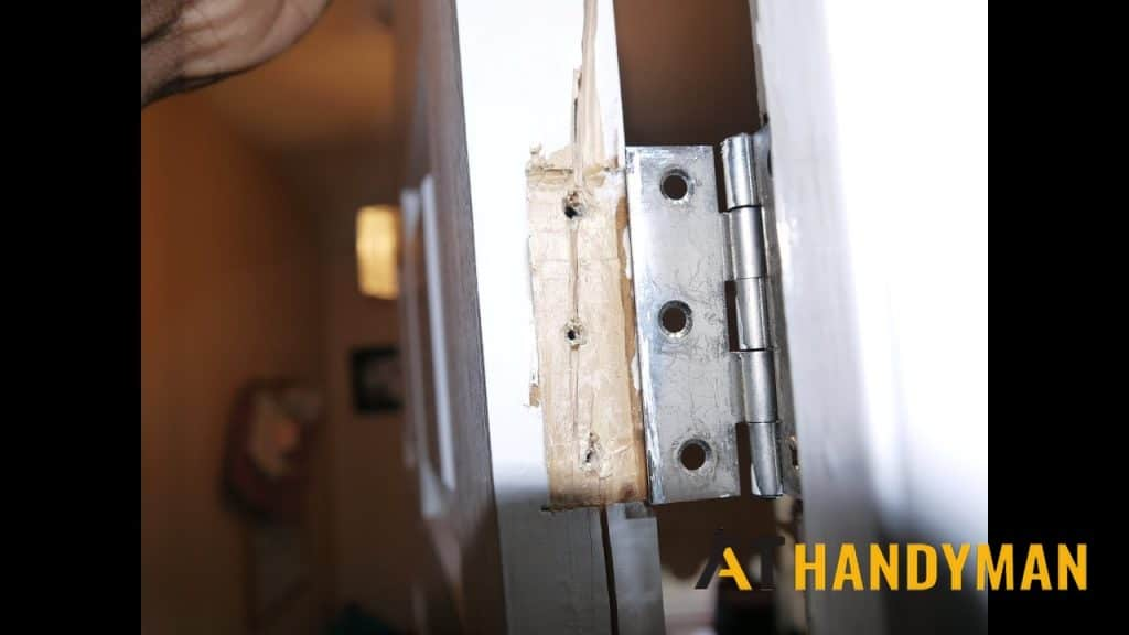 broken-door-hinge-repair-handyman-singapore