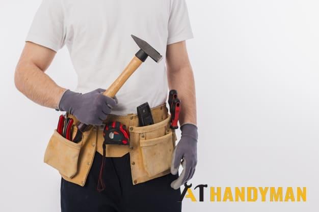 cheap-handyman-singapore-a1-handyman-singapore