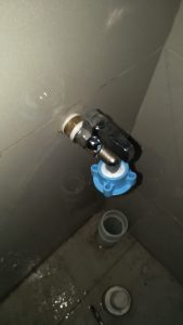 leaking-washing-machine-tap-and-hose-replacement-singapore-condo-bukit-panjang-1