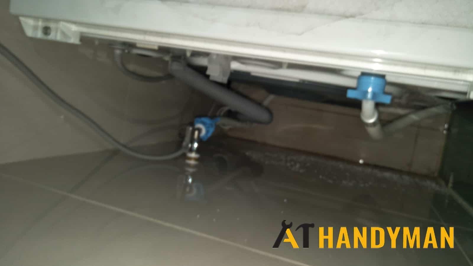 leaking-washing-machine-tap-and-hose-replacement-singapore-condo-bukit-panjang-2