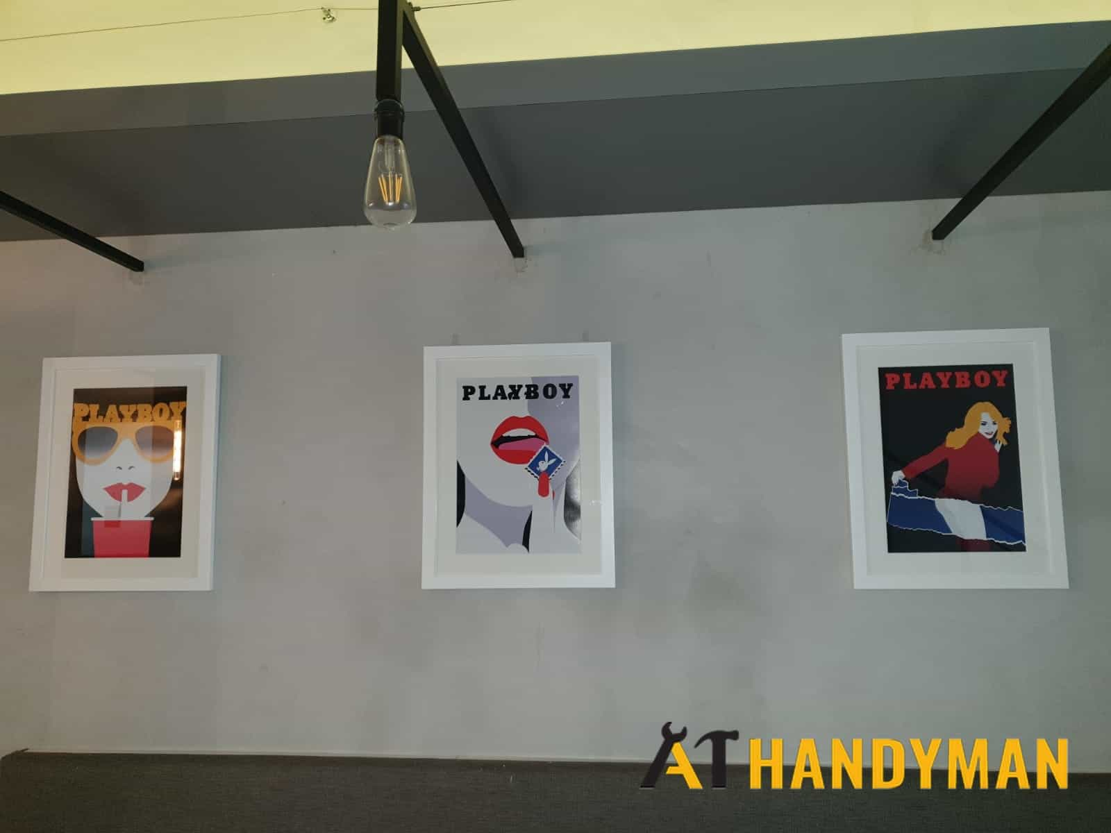 wall-mounting-installation-services-picture-hanging-singapore-landed-belimbing-ave-2_wm