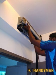 aircon-servicing-handyman-singapore-condo-rochor-1_wm