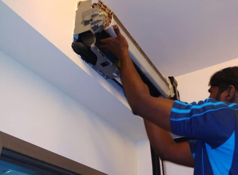 aircon-servicing-handyman-singapore-condo-rochor-1_wm