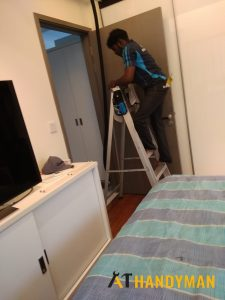 aircon-servicing-handyman-singapore-condo-rochor-4_wm