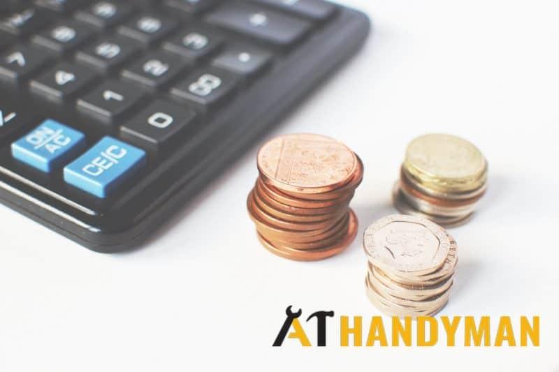 cheap-handyman-services-singapore_wm