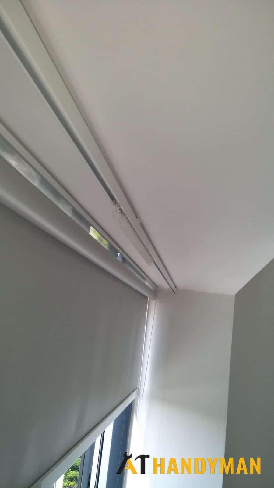 curtain-track-installation-drilling-services-a1-handyman-singapore-condo-redhill-2_wm