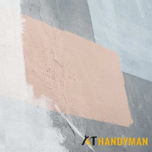 different-types-of-wall-surfaces-drilling-services-handyman-singapore_wm
