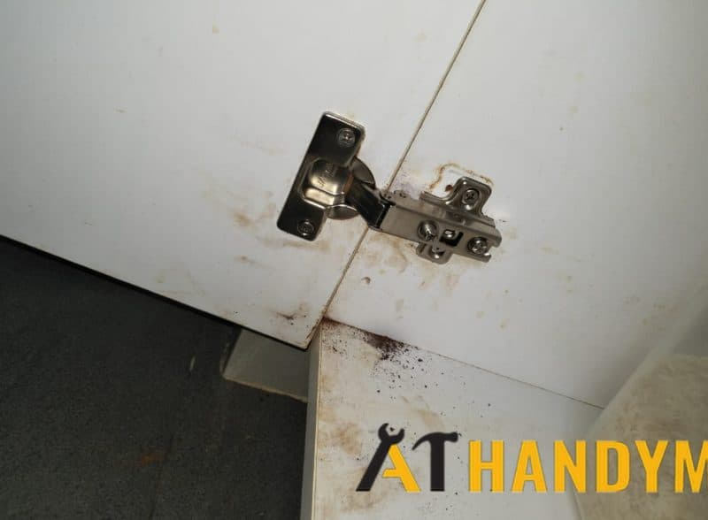 door-hinge-repair-services-singapore-landed-tanah-merah-kechil-2_wm