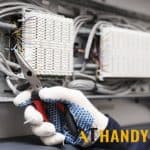 electrical-handyman-singapore-services_wm