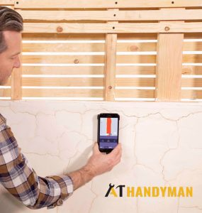 finding-wall-stud-handyman-drilling-singapore-a1-handyman-singapore_wm