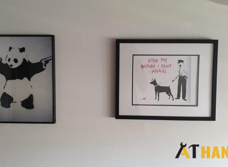 framed-art-wall-drilling-service-handyman-singapore-condo-joo-chiat-1_wm