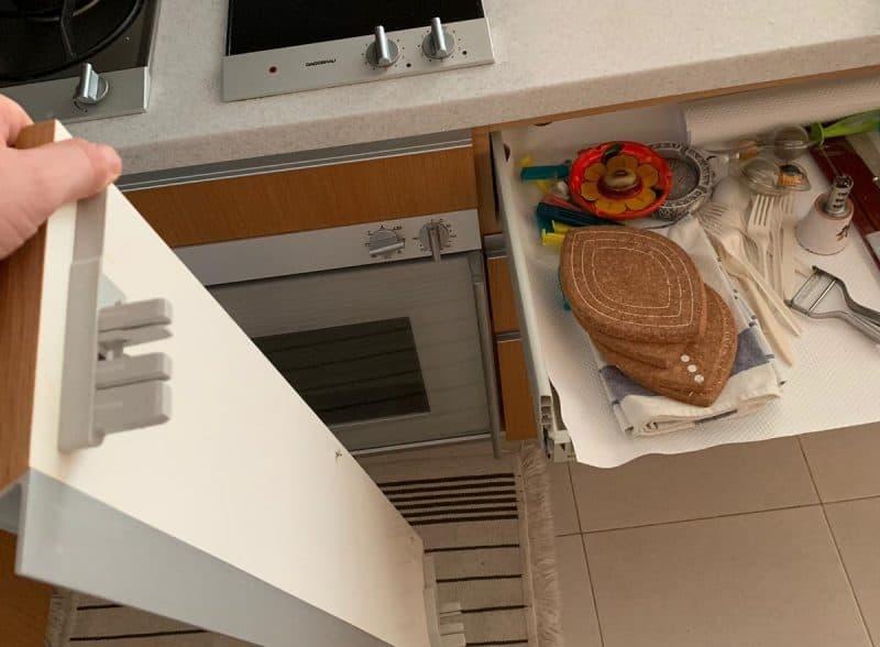 furniture-assembly-kitchen-cabinet-singapore-condo-tanjong-pagar-2-wm