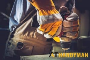handyman-drilling-singapore-a1-handyman-singapore_wm