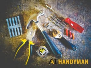 handyman-drilling-singapore-tools-a1-handyman-singapore_wm