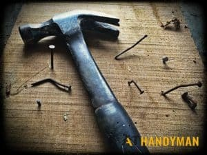 handyman-singapore-cheap-handyman