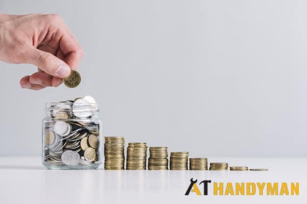handyman-singapore-cheap-handyman-save-money