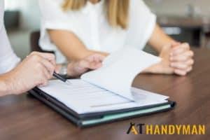 handyman-singapore-handyman-price-a1-handyman