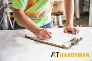 handyman-singapore-home-renovation-repairs_wm