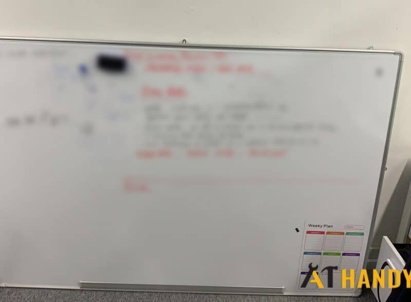hanging-whiteboard-drilling-services-handyman-singapore-commercial-one-north_wm