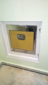 hdb-rubbish-chute-replacement-a1-handyman-singapore-ang-mo-kio