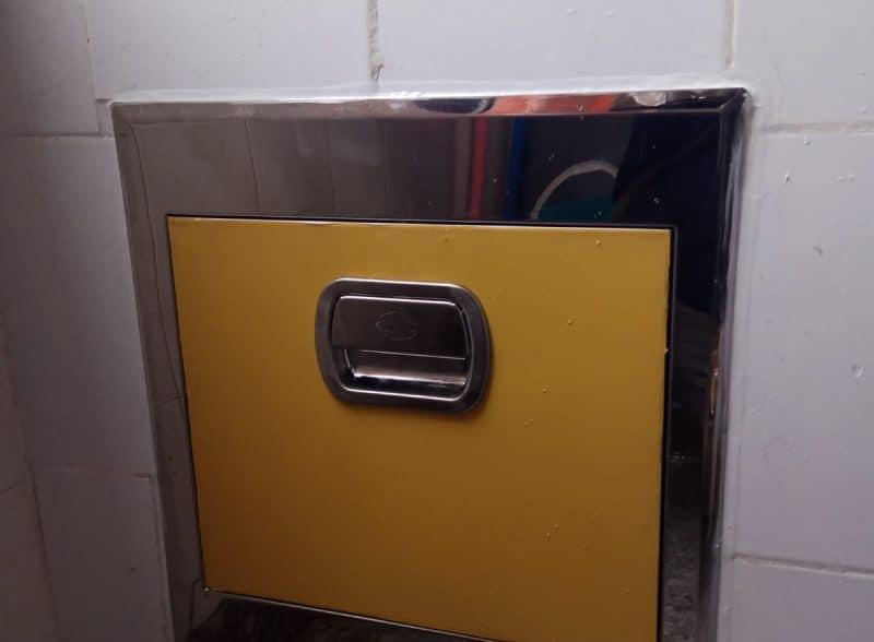 hdb-rubbish-chute-replacement-handyman-singapore-circuit-road-3_wm