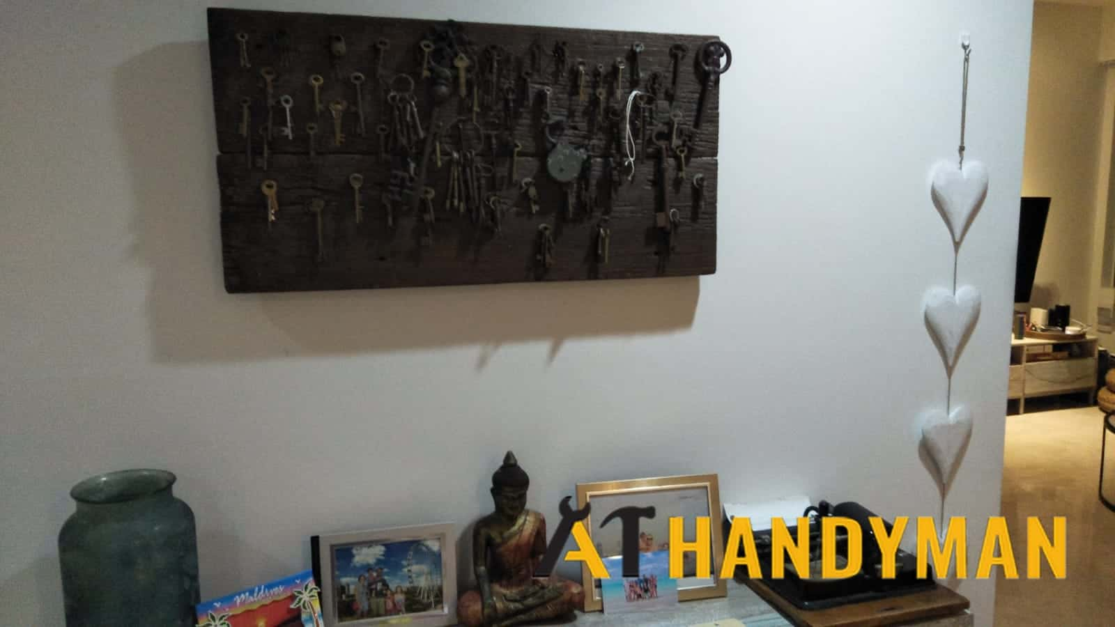home-decoration-wall-mounting-installation-handyman-singapore-condo-river-valley-2_wm