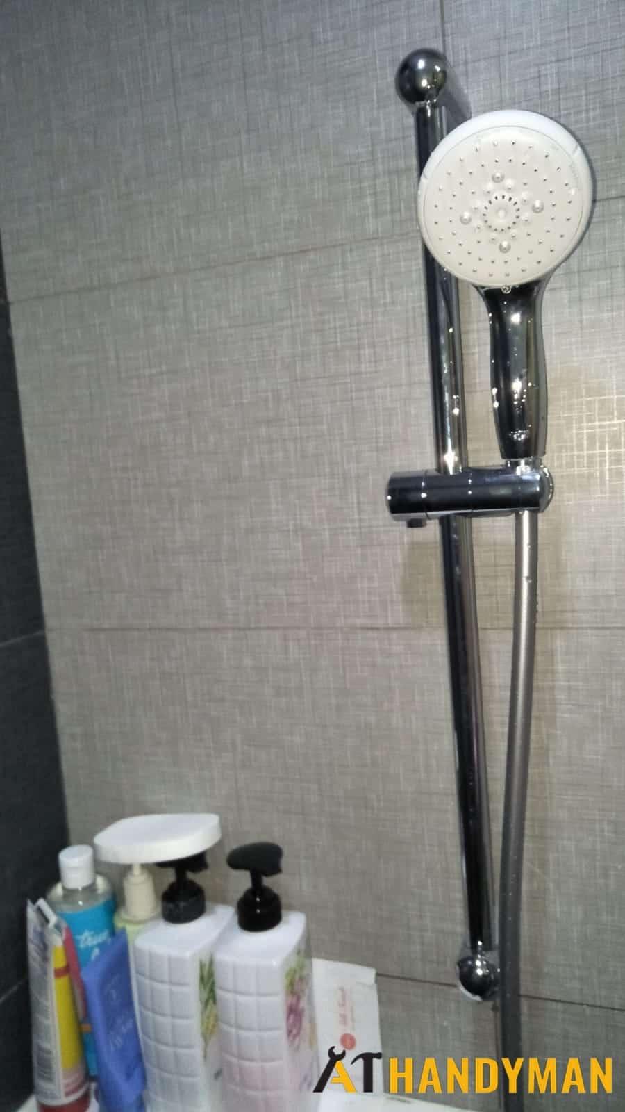 install-shower-set-bathroom-drilling-services-a1-handyman-singapore-condo-lengkong-tujoh-2_wm