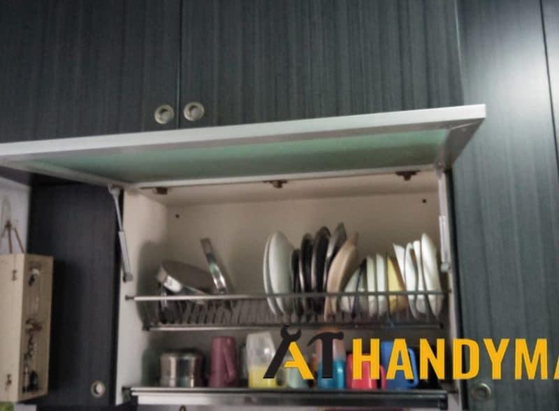 kitchen-cabinet-hinge-replacement-handyman-singapore-hdb-tampines-4_wm