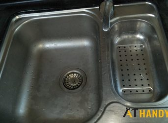 kitchen-sink-silicon-repair-singapore-hdb-punggol-3_wm