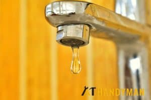 leaking-tap-repair-plumber-handyman-singapore_wm