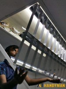 light-installation-a1-handyman-singapore-handyman-service_wm
