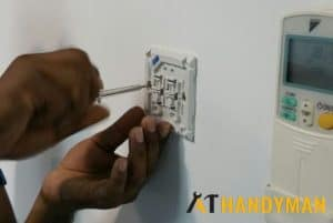 light-switch-repair-a1-electrical-handyman-singapore_wm