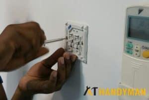 light-switch-repair-a1-electrical-handyman-singapore_wm