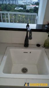 loose-kitchen-sink-tap-replacement-singapore-condo-harbourfront-3_wm