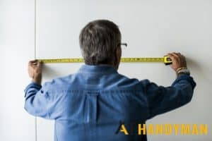 measuring-wall-handyman-drilling-singapore_wm