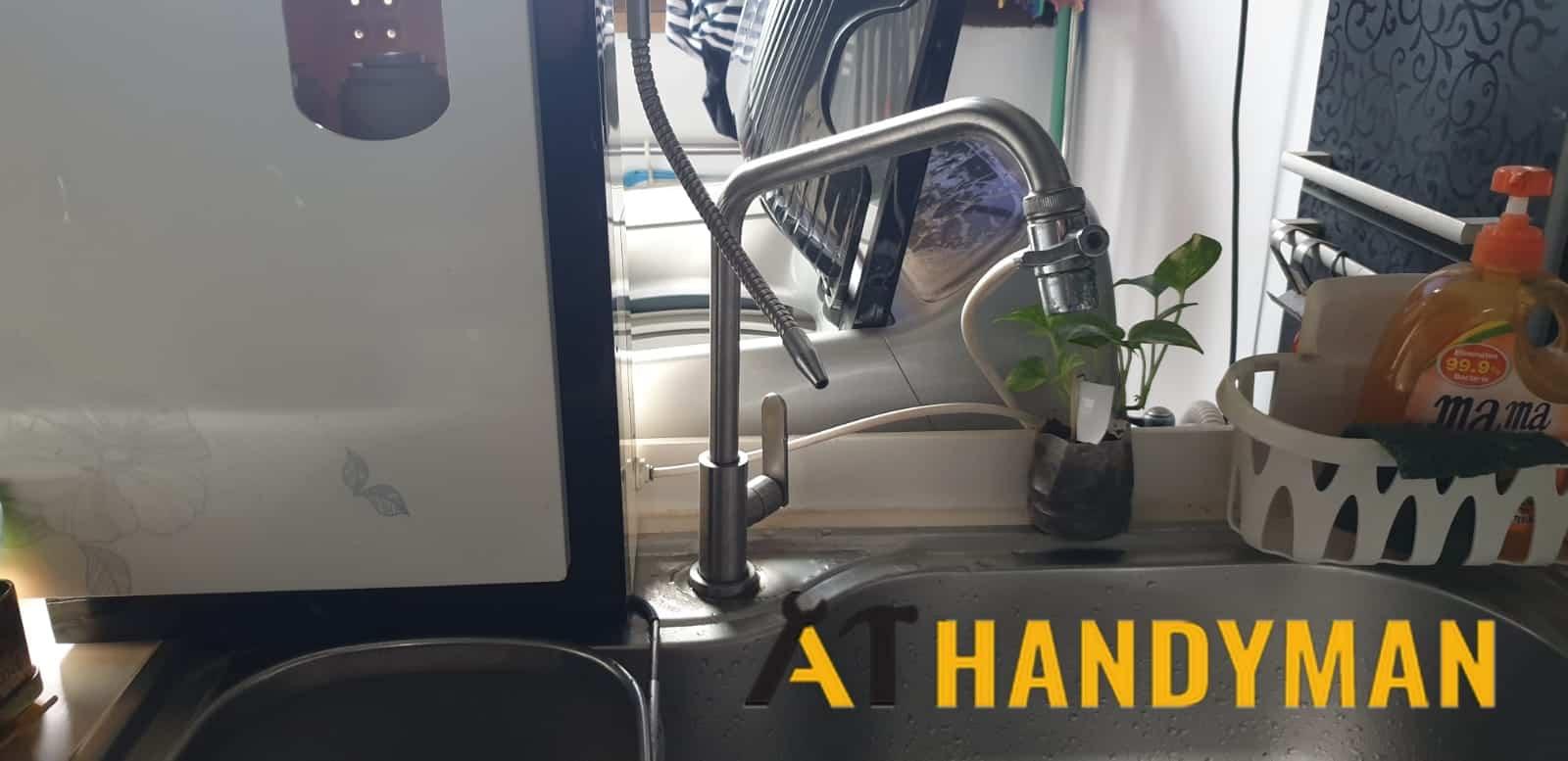 replace-kitchen-sink-tap-singapore-hdb-yishun-1_wm