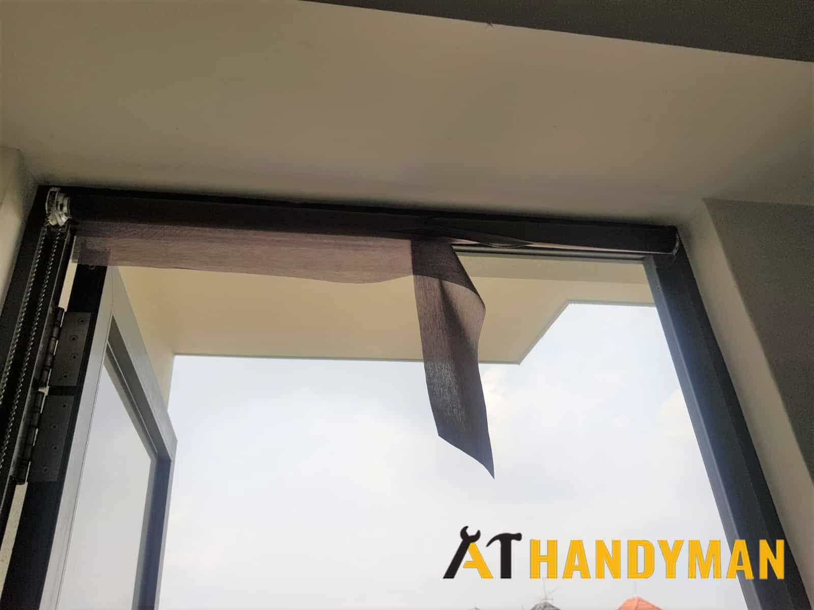 roller-blind-replacement-drilling-services-a1-handyman-singapore-condo-joo-chiat-11_wm