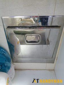 rubbish-chute-replacement-singapore-hdb-bedok-2