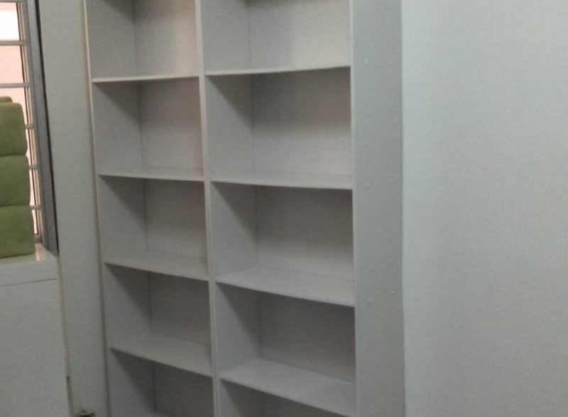 shelf-furniture-assembly-wall-mounting-service-drilling-services-a1-handyman-singapore-hdb-bishan2