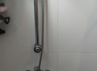 shower-hand-set-replacement-singapore-hdb-telok-blangah-rise-1_wm