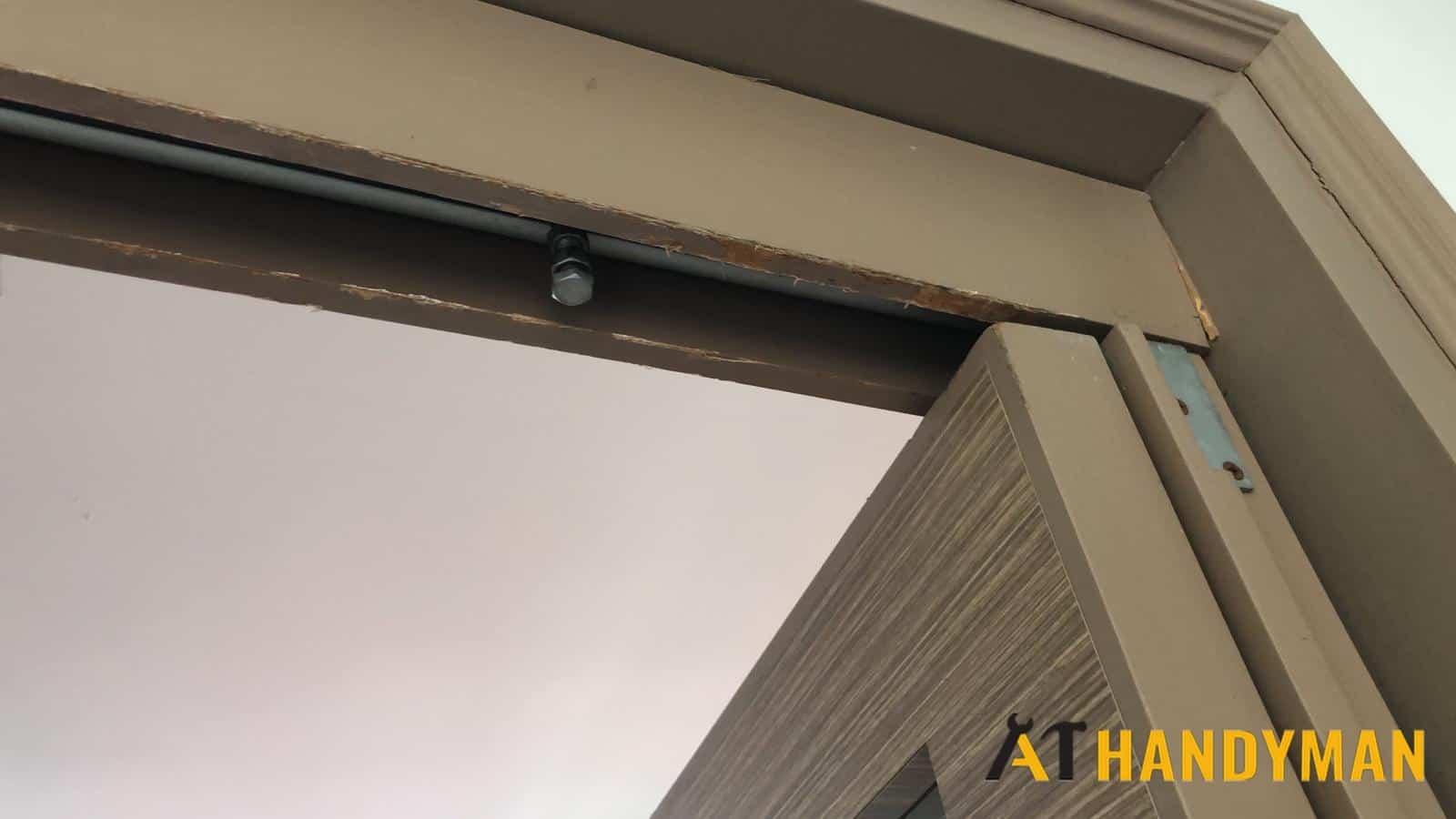 sliding-door-repair-singapore-condo-jalan-pasir-ria-2_wm