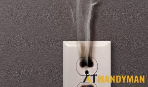 smoking-electrical-outlet-electrical-handyman-singapore_wm
