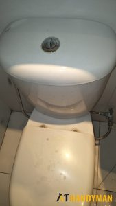 toilet-flush-system-replacement-singapore-hdb-telok-blangah-rise_wm