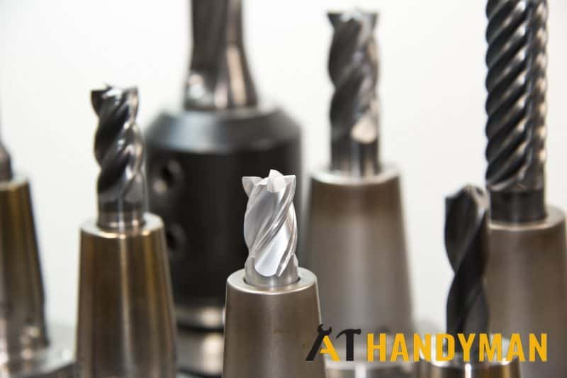 types-of-drill-bits-handyman-drilling-services-singapore_wm
