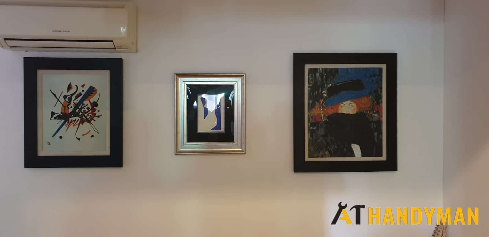 wall-art-decor-drilling-service-handyman-singapore-condo-joo-chiat-3_wm