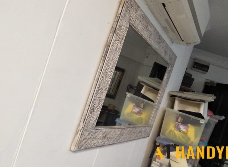 wall-mirror-installation-drilling-services-a1-handyman-singapore-hdb-bishan-2