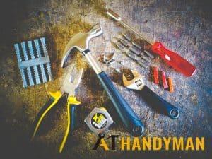 handyman-tools-handyman-singapore_wm