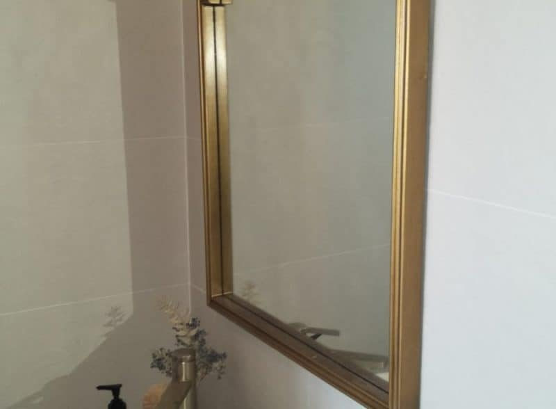 hanging-bathroom-mirror-drilling-services-handyman-singapore-1_wm