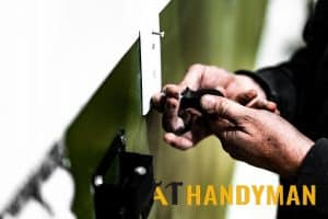 minor-repair-home-services-drilling-services-handyman-singapore_wm