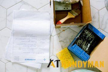 why-hire-a-cheap-handyman-singapore-cover-photo_wm